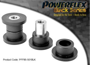 Powerflex Front Wishbone Inner Bush (Front) VW Golf Mk6
