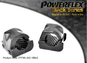 Powerflex Front Anti Roll Bar Bush VW Polo 6N