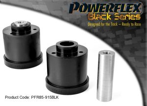 Powerflex Rear Beam Mounting Bush VW Polo 6N