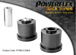 Powerflex Rear Beam Mounting Bush VW Lupo