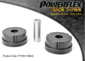 Powerflex Front Upper Engine Mounting