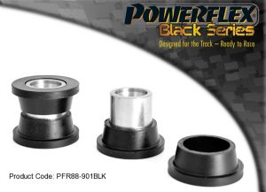Powerflex Rear Lower Shock Bush