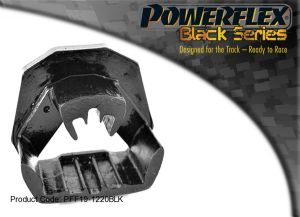 Powerflex Lower Engine Mount Insert