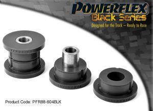 Powerflex Rear Inner Rear Lower Arm Volvo S60 AWD