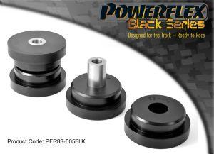 Powerflex Rear Lower Centre Arm Inner Volvo S60 AWD