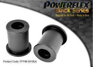 Powerflex Тампон за преден носач, преден долен