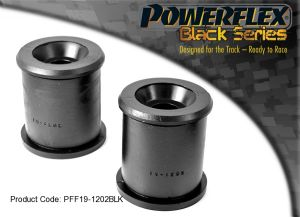 Powerflex Front Lower Wishbone Rear Bush Volvo V50