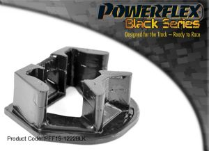 Powerflex Lower Engine Mount Insert Volvo V50