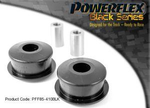 Powerflex Тампон за преден носач, задна страна