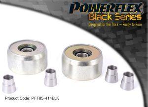 Powerflex Тампон за преден носач, задна страна (Race Use)