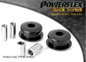 Powerflex Тампон за преден носач, вътрешен заден