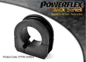 Powerflex Тампон кормилна рейка  Seat Ibiza 6K