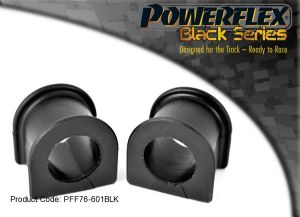 Powerflex Front Anti Roll Bar Bush Toyota Supra