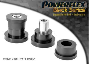 Powerflex Front Lower Wishbone Front Bush Toyota Supra