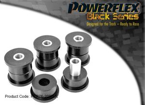 Powerflex Rear Trailing Arm Upper Bush Toyota Corolla AE86