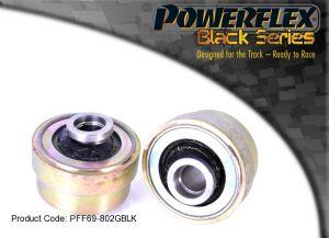 Powerflex Front Arm Front Bush Caster Adjust GT86 / BRZ / FR-S