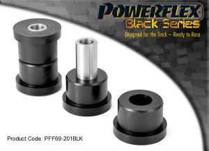 Powerflex Front Wishbone Front Bush Impreza GD,GG