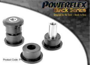 Powerflex Тампон за преден носач, предна страна Impreza GH, GR