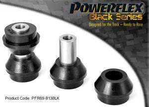 Powerflex Rear Anti Roll Bar Link Rod To Lower Arm Impreza GH, GR