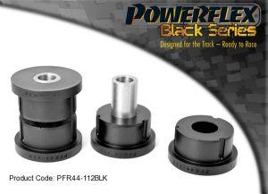 Powerflex Тампон заден долен носач, външен Evo 4, 5, 6, 7