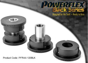 Powerflex Rear Diff Mount Front Bush Evo 4, 5, 6, 7