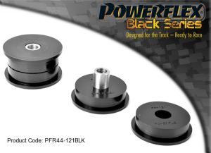 Powerflex Rear Diff Mount Rear Bush Evo 4, 5, 6, 7