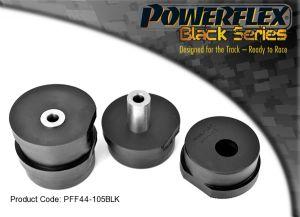 Powerflex Front Upper Engine Mount Evo 8, 9