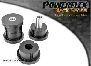 Powerflex Тампон заден носач, преден Evo 8, 9