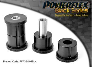 Powerflex Front Lower Wishbone Front Bush Mazda MX-5