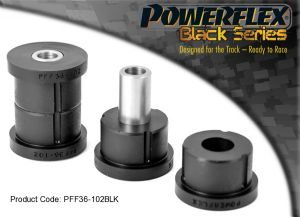 Powerflex Front Lower Wishbone Rear Bush Mazda MX-5