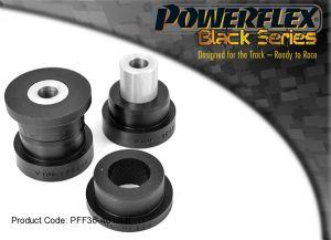 Powerflex Тампон за преден долен носач, предна страна Mazda MX-5