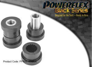 Powerflex Rear Track Control Arm Inner Bush Mazda MX-5