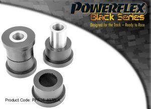 Powerflex Rear Link Arm Inner Bush Mazda MX-5