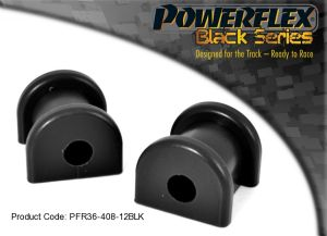 Powerflex Rear Anti Roll Bar Mounting Bush Mazda MX-5