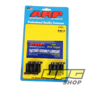 BMW S14 2.3L Std. - ARP Flywheel bolts