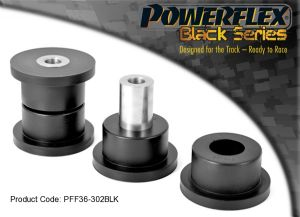Powerflex Front Lower Wishbone Rear Bush Mazda RX-7