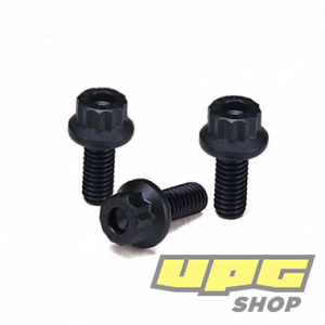 Mini Cooper 1.6Ltr - ARP Sprocket Bolt Kit