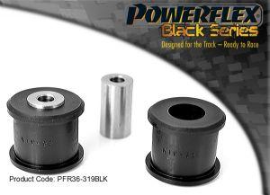 Powerflex Заден тампон за настройка на сходимостта, вътрешен Mazda RX-7