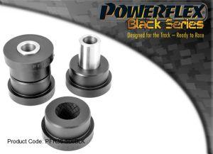Powerflex Rear Track Control Arm Inner Bush Mazda RX-8