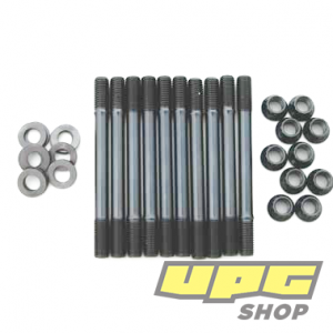 Ford 2.0L YB DOHC , Cosworth - ARP Head studs