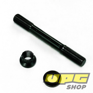 VW / Audi 2.0L (FSI) - ARP Cam Tower Bolt Kit