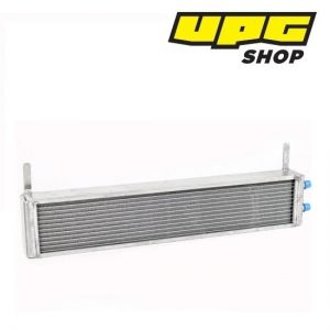 Eurocharged Performance Mercedes W211 E55 AMG Heat Exchanger
