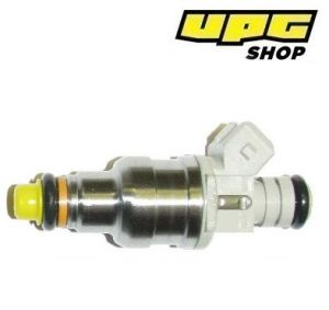 High Flow Injectors 250cc / 280cc / 320cc / 380cc / 450cc
