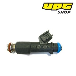 High Flow Injectors 275cc / 320cc / 380cc / 450cc