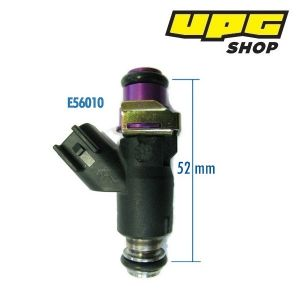High Flow Injectors 275cc / 320cc / 350cc / 380cc / 410cc / 450cc