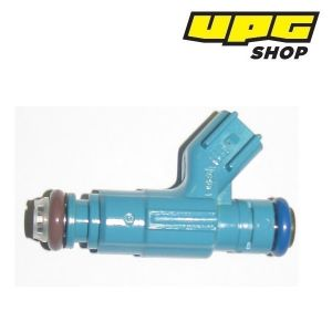 High Flow Injectors 315cc / 380cc / 450cc