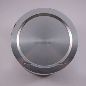 Ford Focus ST 2.5Ltr. 20V Turbo Wossner piston