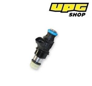 High Flow Injectors 550cc / 650cc / 750cc / 850cc / 1000cc Горивни Инжектори