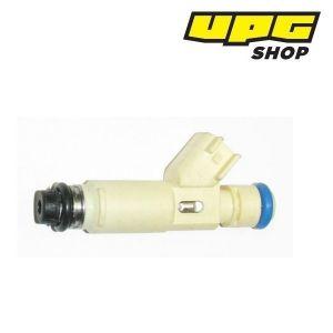 High Flow Injectors 550cc