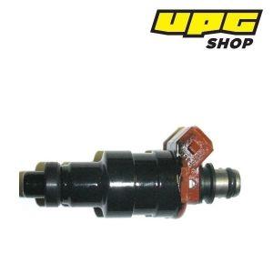 High Flow Injectors 550cc / 650cc / 750cc / 850cc  Горивни Инжектори